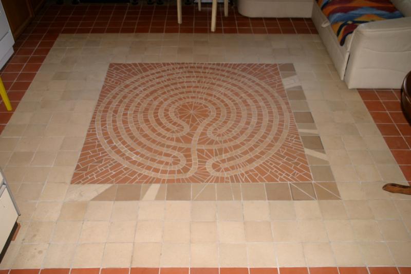 fussboden_labyrint
