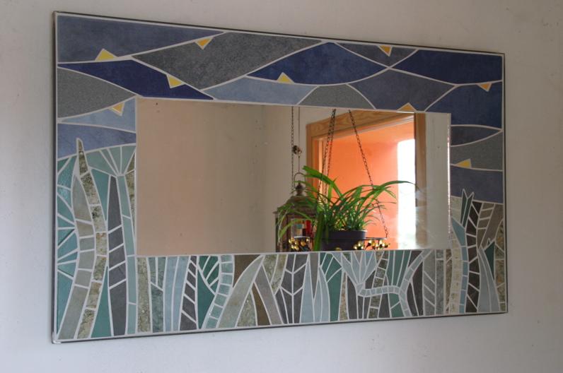 spiegel_03