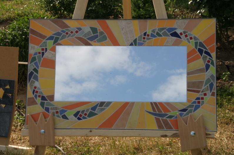 spiegel_05